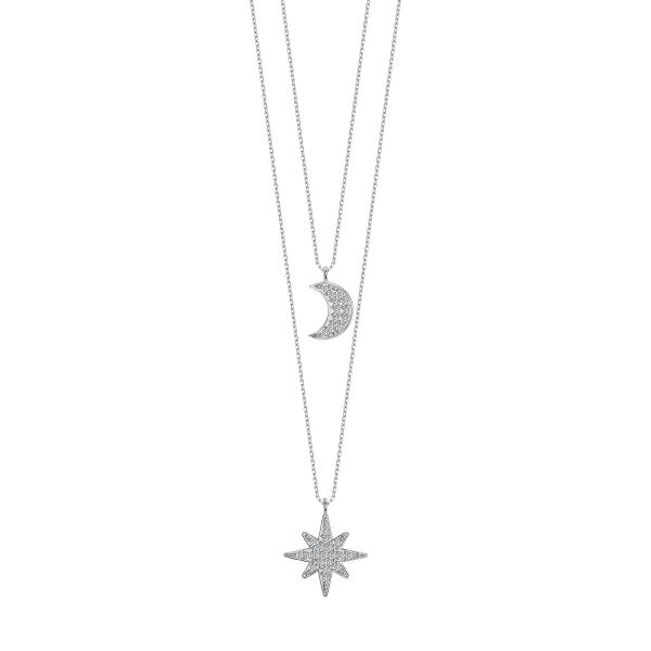 naszyjnik-srebrny-z-cyrkoniami-księżyc-unique--1