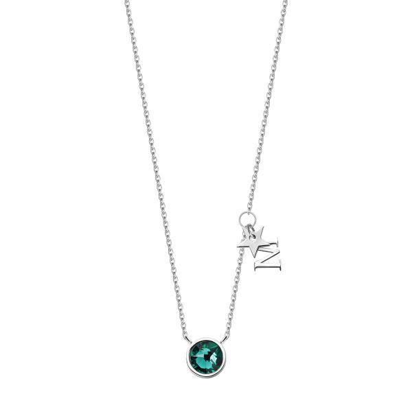 naszyjnik-srebrny-z-kryształem-moods-1