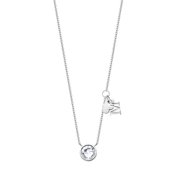 naszyjnik-srebrny-z-kryształem-moods-2