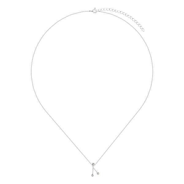 naszyjnik-srebrny-z-opalami-koziorożec-zodiak-2