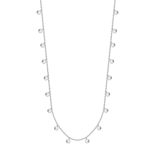 naszyjnik-srebrny-z-cyrkoniami-1