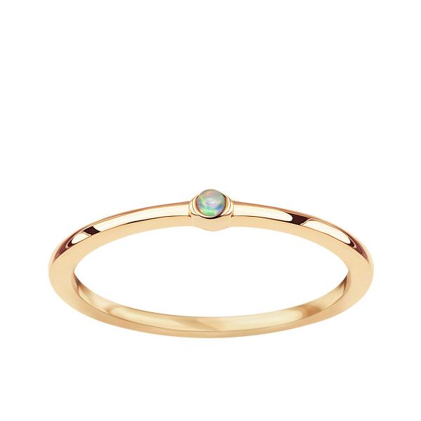 pierścionek-pozłacany-z-opalem-zodiak-1