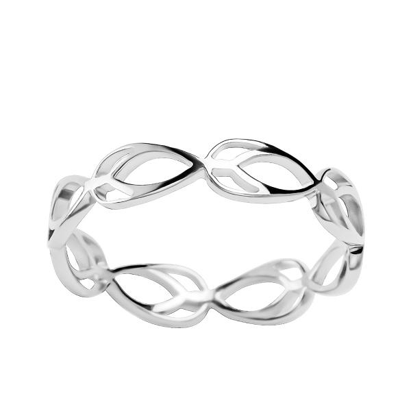 pierścionek-srebrny-pavoni--1