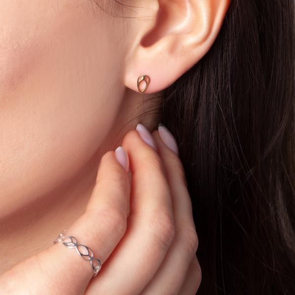 pierścionek-srebrny-pavoni--2