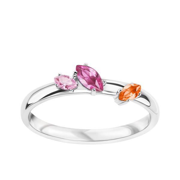 pierścionek-srebrny-z-cyrkoniami-birdie--1