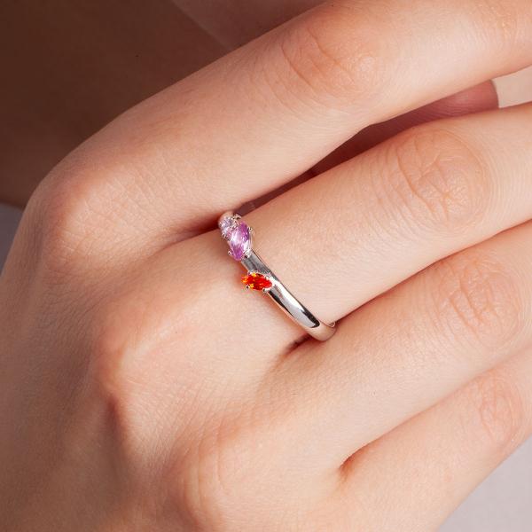 pierścionek-srebrny-z-cyrkoniami-birdie--4