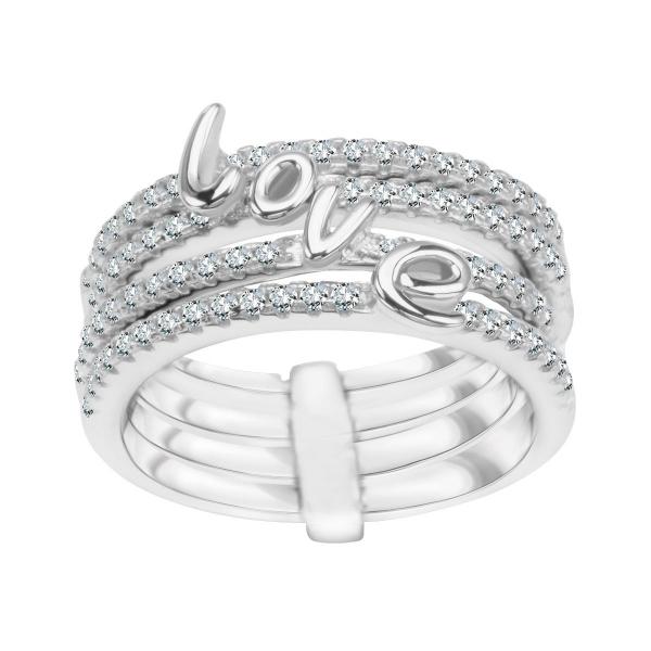 pierścionek-srebrny-z-cyrkoniami-1