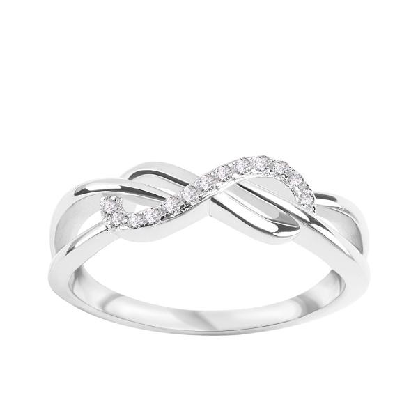 pierścionek-srebrny-z-cyrkoniami-nieskończoność-sempre-1