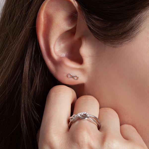 pierścionek-srebrny-z-cyrkoniami-nieskończoność-sempre-2