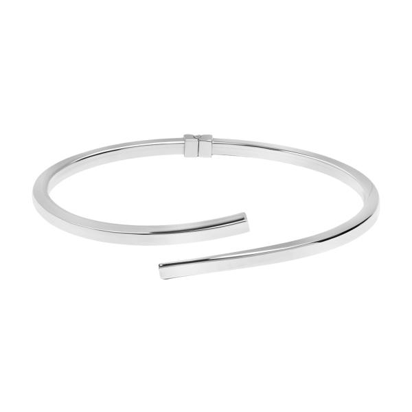 bransoletka-srebrna-simple-1