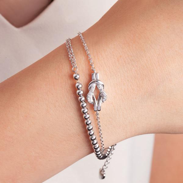 bransoletka-srebrna-simple--2