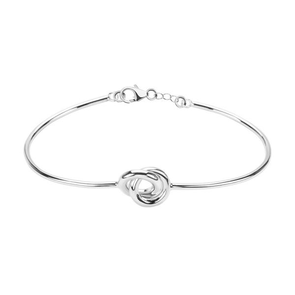 simple-bransoletka-srebrna-1
