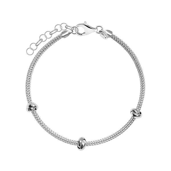 simple-bransoletka-srebrna--1