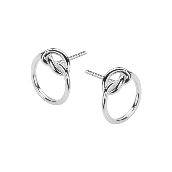 simple-kolczyki-srebrne--1