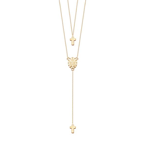 simple-naszyjnik-srebrny-pokryty-złotem-1
