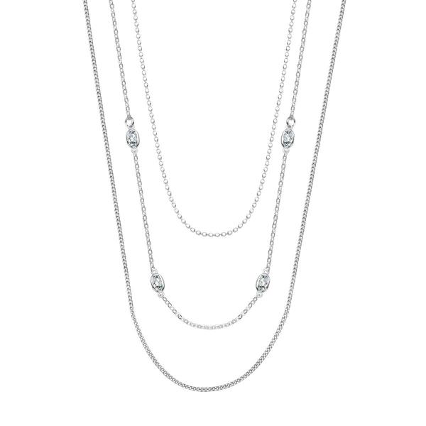 naszyjnik-srebrny-z-cyrkoniami-simple--1
