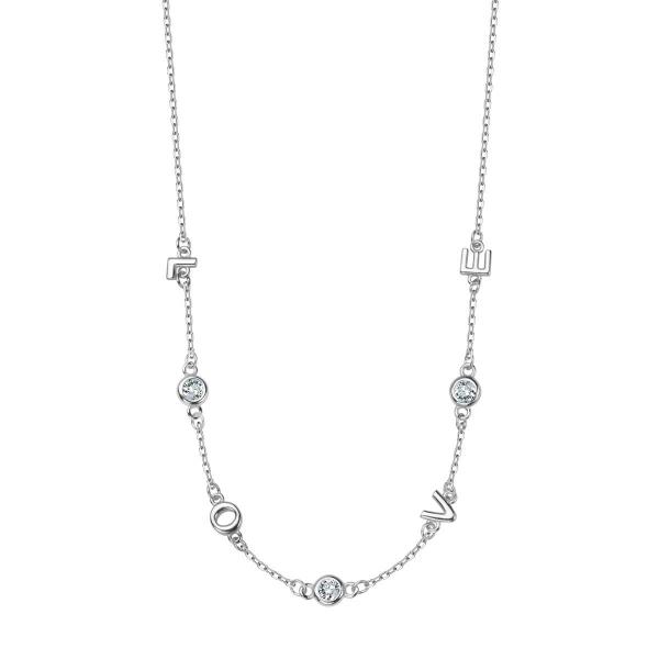 simple-naszyjnik-srebrny-z-cyrkoniami-1