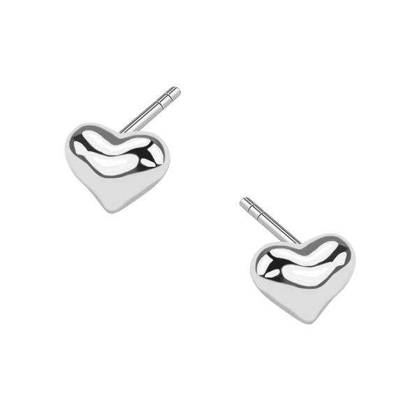simple-kolczyki-srebrne-1
