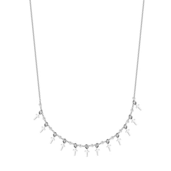 naszyjnik-srebrny-krzyżyk-simple-1