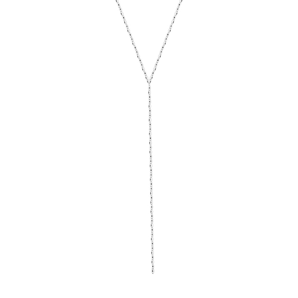 simple-naszyjnik-srebrny-1
