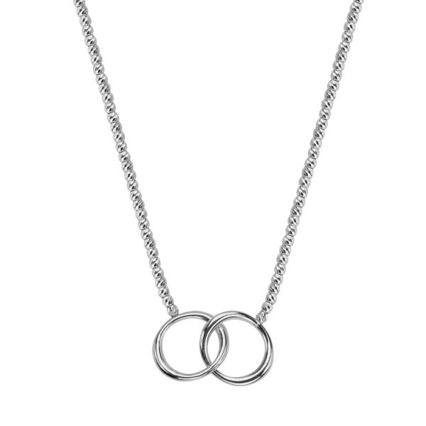 gloss-naszyjnik-srebrny-1