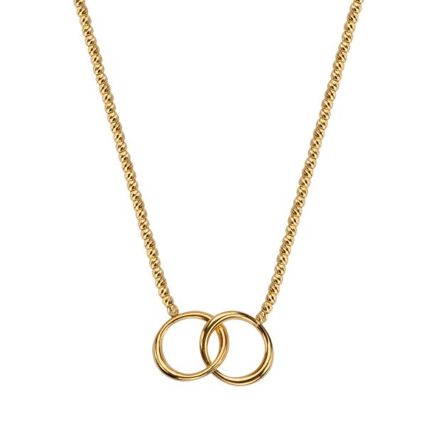 gloss-naszyjnik-srebrny-pokryty-złotem-1