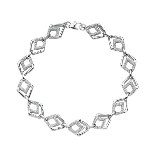 bransoletka-srebrna-z-cyrkoniami--1