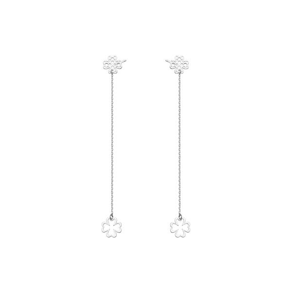kolczyki-srebrne-1