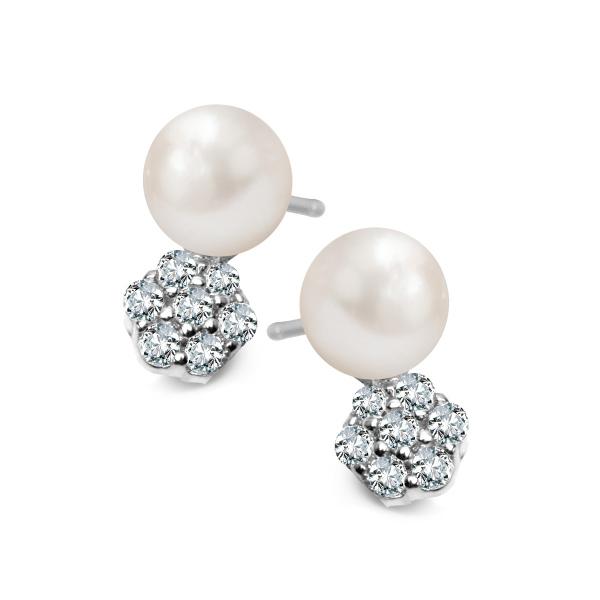 unique-kolczyki-srebrne-z-cyrkoniami-i-perłami-1