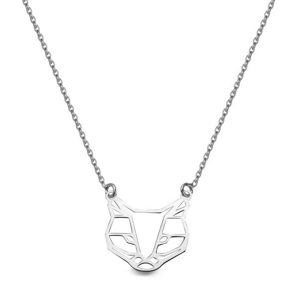 naszyjnik-srebrny-kot-1