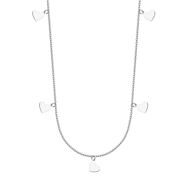 naszyjnik-srebrny-serca-1