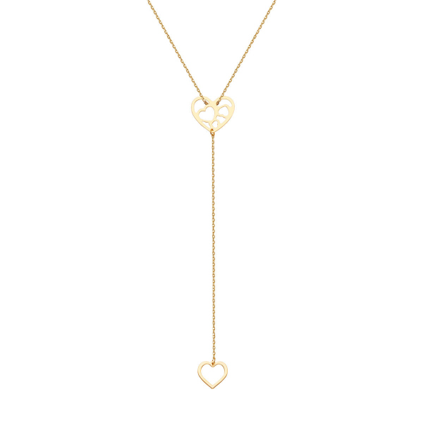 naszyjnik-srebrny-pokryty-żółtym-złotem-1