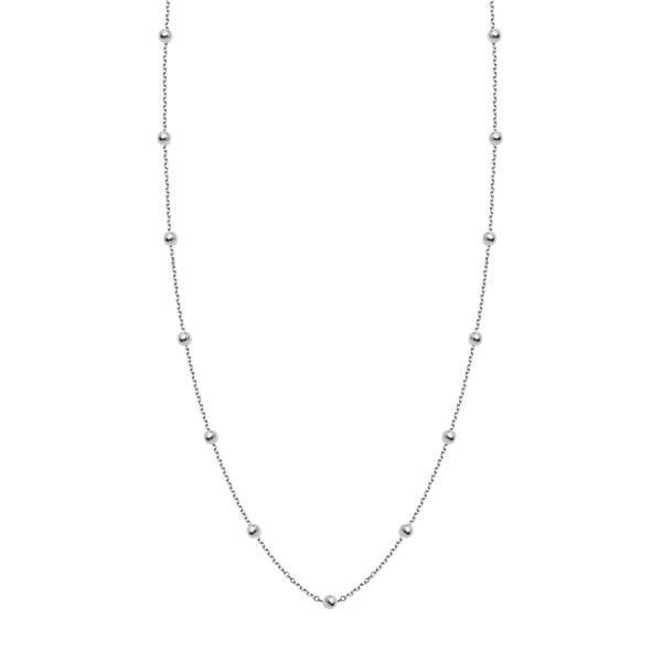 naszyjnik-ze-srebra--1