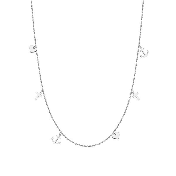 naszyjnik-srebrny-krzyżyk-1