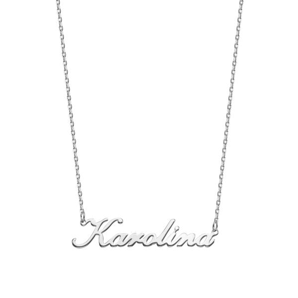 naszyjnik-srebrny-karolina-1