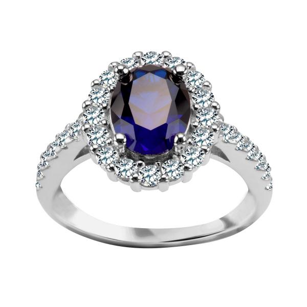 pierścionek-srebrny-z-cyrkoniami-i-spinelem-1