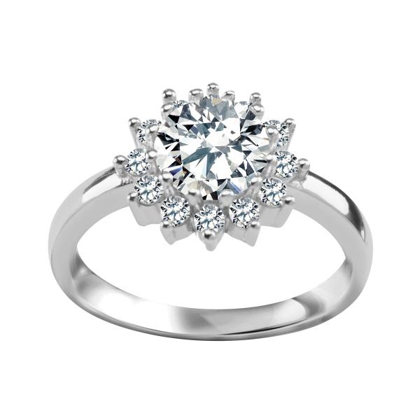 pierścionek-srebrny-z-cyrkoniami--1