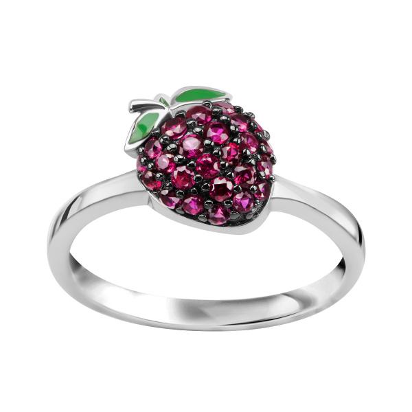 pierścionek-srebrny-z-cyrkoniami-i-emalią-1