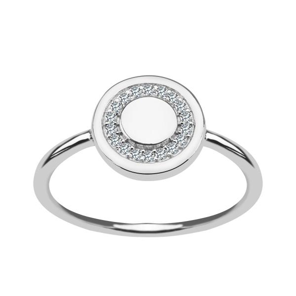 unique-pierścionek-ze-srebra-z-cyrkoniami-1