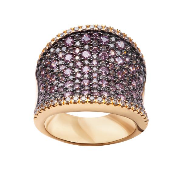 pierścionek-pozłacany-z-cyrkoniami-1