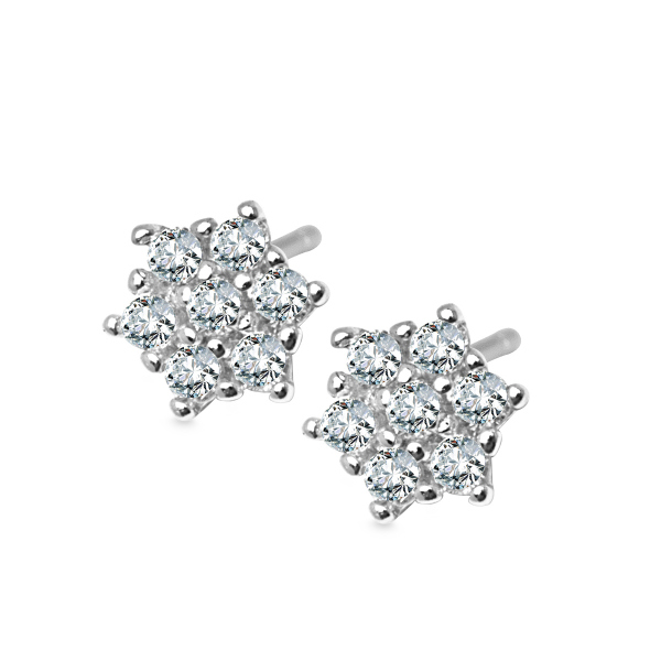 kolczyki-srebrne-z-cyrkoniami-unique--1