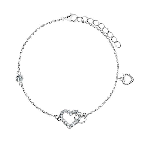 bransoletka-srebrna-z-cyrkoniami-serce-unique--1