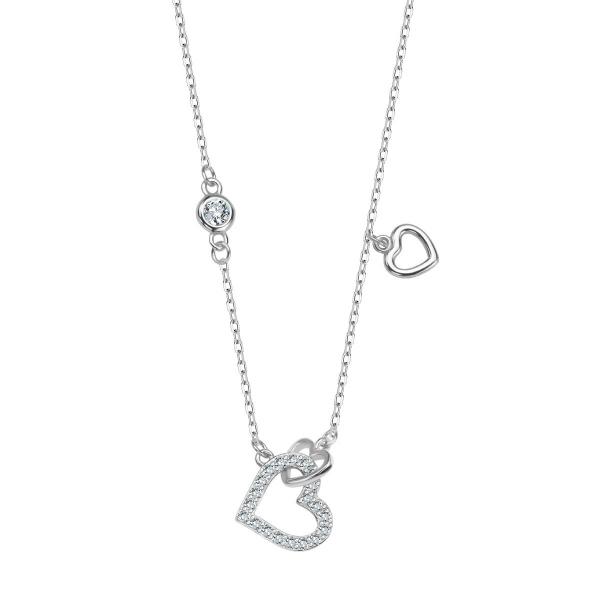 unique-naszyjnik-srebrny-z-cyrkoniami-1