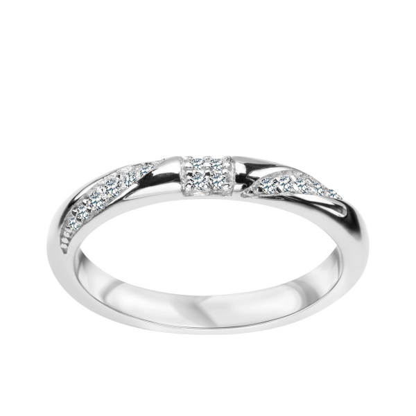 unique-pierścionek-srebrny-z-cyrkoniami-1
