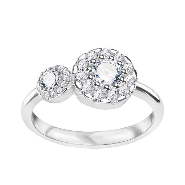 pierścionek-ze-srebra-z-cyrkoniami-unique-1