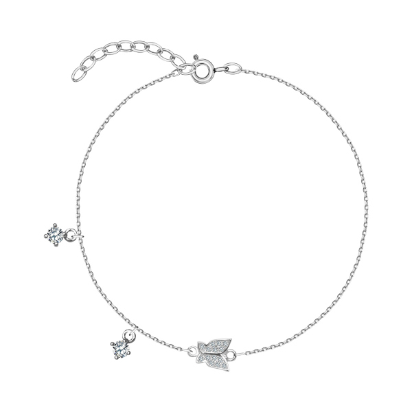 bransoletka-srebrna-z-cyrkoniami-motyl-unique--1