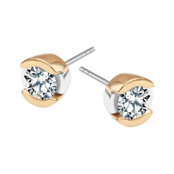 unique-kolczyki-srebrne-pokryte-złotem-z-cyrkoniami-1