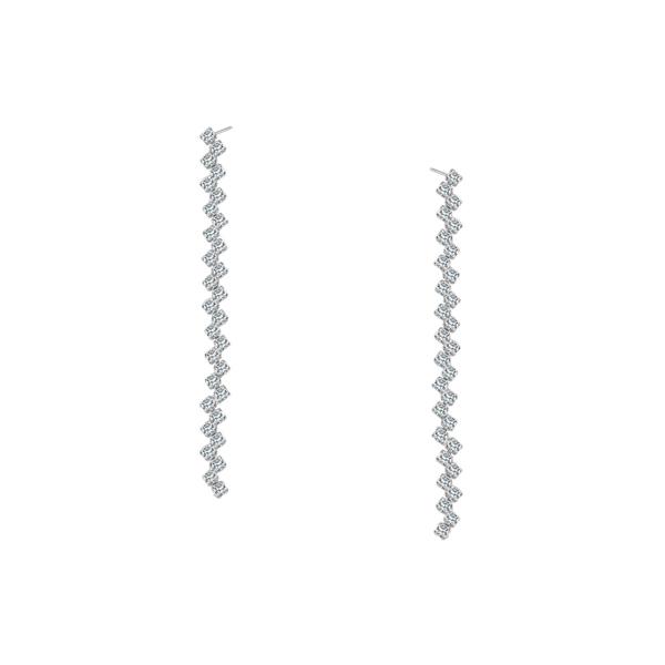 unique-kolczyki-srebrne-z-cyrkoniami-1