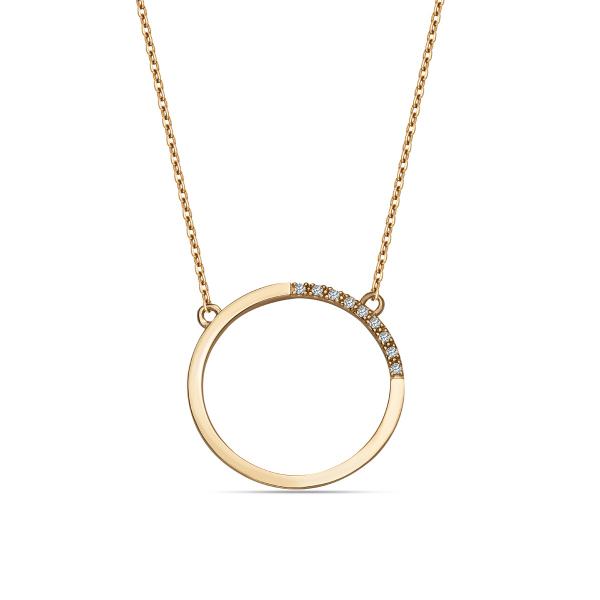 unique-naszyjnik-srebrny-pokryty-złotem-z-cyrkoniami-1