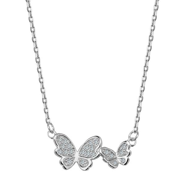 naszyjnik-srebrny-z-cyrkoniami-motyle-unique--1